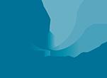 Bioskin Nederland Logo